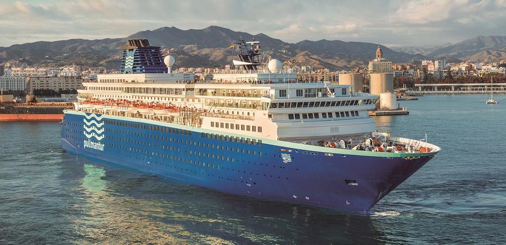 Vuelo + Hotel ¡Encuentra tu próximo destino!