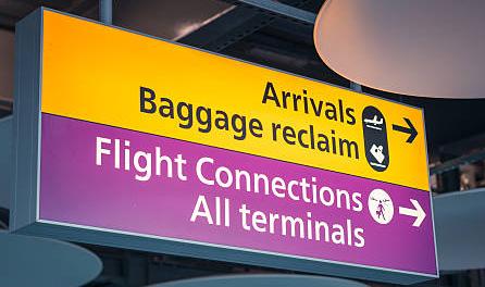 Cambiar reservas de trenes o vuelos en mitad del viaje resulta irritante para un 46% de los latinoamericanos, un 44% de los asiáticos y un 42% de norteamericanos y europeos.