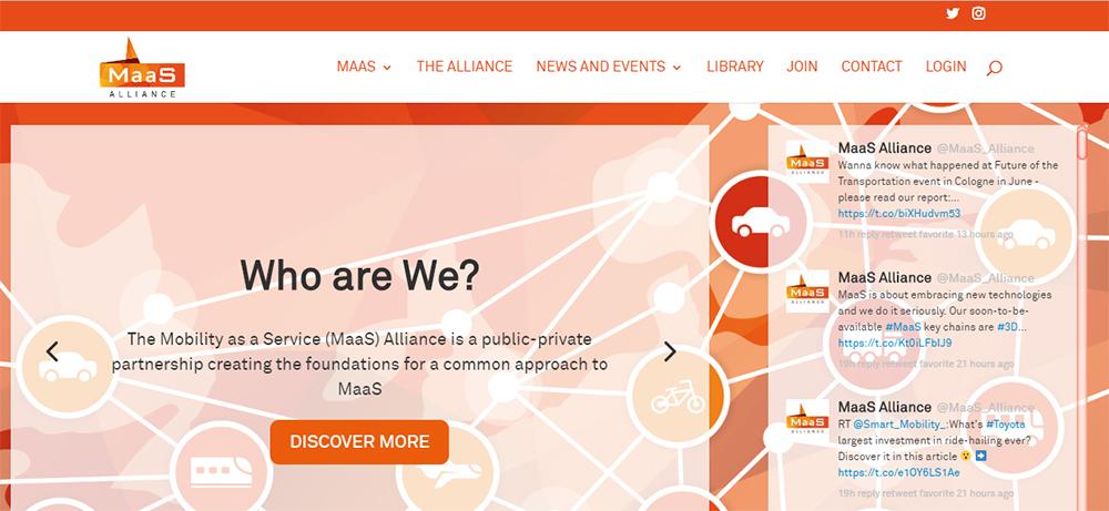 Agenttravel es - Noticias para el profesional del turismo