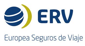http://agenttravel.es/Fotos/logoeuropeo28dic.jpg