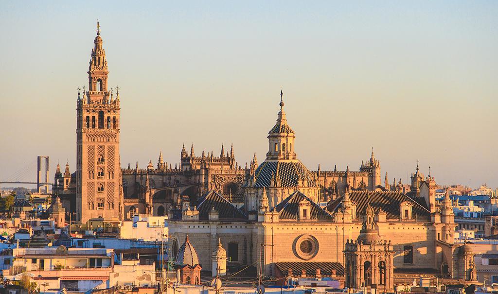 El bono turístico tienen una asignación presupuestaria de más de nueve millones de euros.