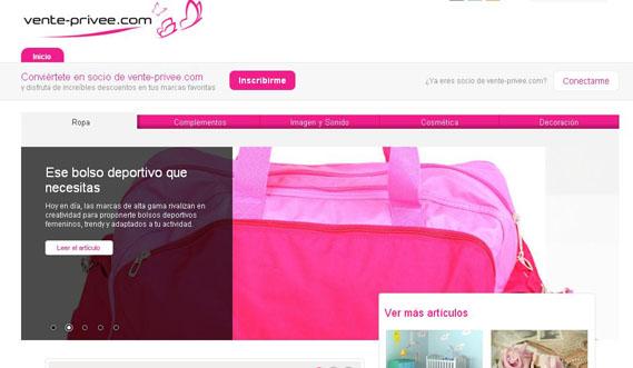 1fdb9e1bb Agenttravel.es - Noticias para el profesional del turismo - Vente ...